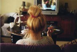 10 υπέροχες ταινίες που κάθε γυναίκα πρέπει να δει μόνη της, τουλάχιστον μία φορά!