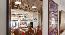 Τσικνοπέμπτη: Τα 9 τοπ μαγαζιά στην Αθήνα για να τσικνίσετε