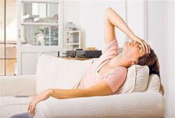 Υποφέρεις από hangover; Διάβασε πώς θα συνέλθεις γρήγορα…