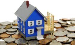 Σας αφορά: Επιδότηση 25.000 ευρώ για ανακαίνιση σπιτιού απο το Εξοικονόμηση Κατ΄οίκον