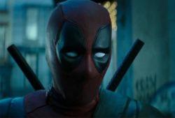 Κυκλοφόρησε το πρώτο trailer για το Deadpool 2 και είναι τόσο ΑΠΙΣΤΕΥΤΟ όσο το περιμέναμε!