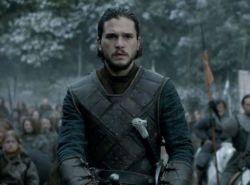 Game of Thrones: Έχουμε νέο trailer και ημερομηνία πρεμιέρας!