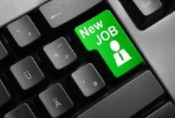 Δεν είναι πλάκα: Πρόγραμμα για 300.000 θέσεις εργασίας! Δείτε πώς και ποτέ