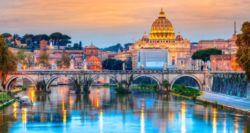 Πώς να ταξιδέψεις φτηνά στην Ευρώπη -Εξυπνα τιπς