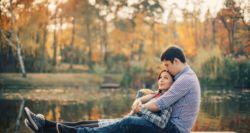 7 πράγματα που κάνει ένας άντρας μόνο εάν ενδιαφέρεται πραγματικά για σένα
