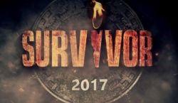 Survivor | Δείτε ποιο είναι το ζευγάρι στην ομάδα των Διασήμων!