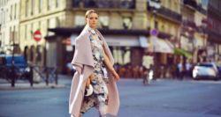 5 ρούχα που πρέπει να πετάξεις τώρα από την ντουλάπα -Θα νιώσεις πιο ευτυχισμένη
