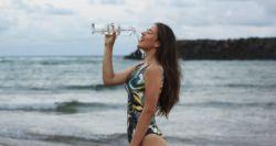 5 κιλά λιγότερο, πριν την παραλία -Πώς θα τα χάσεις γρήγορα, χωρίς να πεινάσεις