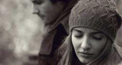 7 ερωτήσεις που πρέπει να κάνεις στον εαυτό σου πριν αποφασίσεις να χωρίσεις