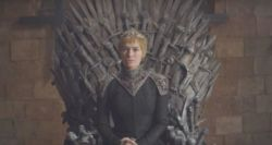 Το trailer της 7ης σεζόν του Game of Thrones προκαλεί ανατριχίλες