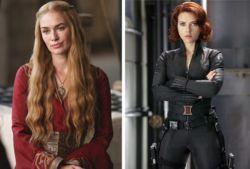 11 γυναίκες ηθοποιοί που υποδύθηκαν τον καλύτερο ρόλο της καριέρας τους, ενώ ήταν έγκυες!