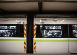 Προκηρύχθηκε ο διαγωνισμός για τη γραμμή 4 του μετρό – Αυτοί θα είναι οι νέοι σταθμοί