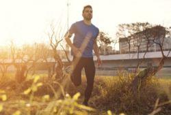Φύση vs Γυμναστήριο | 6 λόγοι που η προπόνηση εκτός γυμναστηρίου, σε κάνει να χάνεις πιο εύκολα κιλά!