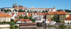 10 λόγοι να επισκεφτείς την Πράγα