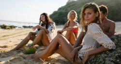 Τα Top 10 Outfits παραλίας και πώς να τα κρατήσεις για μια ζωή