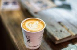 Όταν ο καφές γίνεται τέχνη. 6 ψαγμένα μαγαζιά στην Αθήνα που σερβίρουν γευστικό, μυρωδάτο καφέ