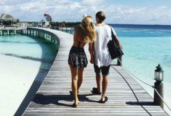Αυτό είναι το ιδανικό μέρος να πας διακοπές φέτος το καλοκαίρι, με βάση το ζώδιό σου!