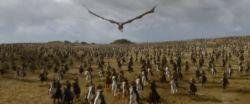 Οι 7 θεοί του Westeros έδειξαν έλεος και έχουμε, επιτέλους, το πρώτο μεγάλο trailer του Game of Thrones