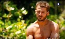 Survivor: Ο Γιώργος Αγγελόπουλος δίνει στεγνά τη νέα κλίκα των Διασήμων