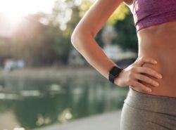 Αυτή είναι η καλύτερη γυμναστική για να »ρίξεις» την κοιλίτσα, σύμφωνα με τους επιστήμονες