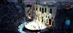 Ανοίγει το Ηρώδειο: Με Imany, Βιμ Μέρτενς, Γιαν Τίρσεν, Ρασούλη και έκπτωση στις κρατήσεις [πρόγραμμα]