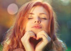 Οι ψυχολόγοι λένε: αγάπησε τον εαυτό σου! Μάθε πως μπορείς να το κάνεις…