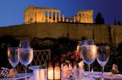 Τα ωραιότερα roof garden της Αθήνας άνοιξαν και σε περιμένουν (Photo)
