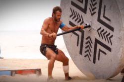 Survivor: Κόλαση στο σημερινό επεισόδιο! Ποιος θα βγει νικητής στην ελληνοτουρκική μάχη; (Τρομερό παρασκήνιο)