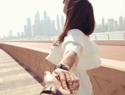 Αυτά είναι τα λάθη που μετατρέπουν μια καλή σχέση σε…κακή