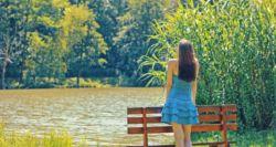 5 επιστημονικά αποδεδειγμένοι τρόποι για να ξεπεράσεις τον χωρισμό