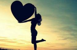 Αυτές τις 9 συμπεριφορές πρέπει να αποφύγετε εάν… αγαπάτε τον εαυτό σου!