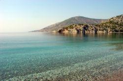 Κολυμπήστε άφοβα: Αυτές είναι οι πιο καθαρές παραλίες της Αττικής!