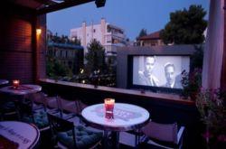 Θερινά σινεμά στην Αθήνα: Το Timeforcoffee.gr σας βάζει σε καλοκαιρινή διάθεση και σας παρουσιάζει τα 5 καλύτερα!