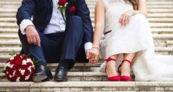 Τι είναι αυτό που κάνει ευτυχισμένο έναν άντρα μέσα σε ένα γάμο;