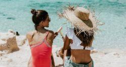 Τα κομμάτια που χρειάζεσαι για να «βγάλεις» σαν fashion icon το καλοκαίρι