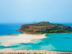 TOP 20 : Αυτές είναι οι ομορφότερες παραλίες των Χανίων! (ΕΚΠΛΗΚΤΙΚΕΣ ΦΩΤΟΓΡΑΦΙΕΣ)