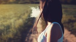 Γιατί να κόψω το κάπνισμα; 11 Αδιαμφισβήτητοι λόγοι