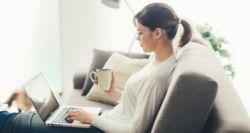 Πως μπορείς να χάσεις βάρος ακόμα κι αν κάνεις καθιστική ζωή