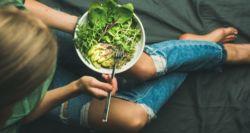 Πώς να μπεις στο χειμωνιάτικο τζιν σου – Χάσε τρία κιλά μέσα σε ένα μήνα χωρίς δίαιτα!