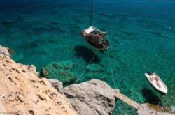 Αυτοί είναι οι 10 τοπ προορισμοί για διακοπές τον Σεπτέμβριο! (photos)