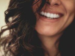 3 φυσικοί τρόποι να διώξεις το άγχος