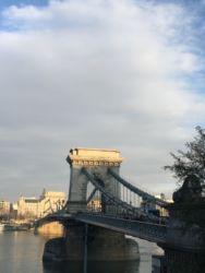 Βουδαπέστη: το διαμάντι του Δούναβη!