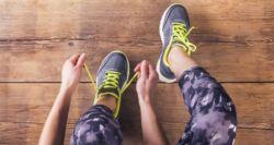 5 από τις καλύτερες ασκήσεις που μπορείς να κάνεις και δεν χρειάζεται να πας στο γυμναστήριο