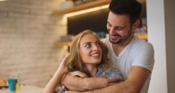 Οι επιστημονικοί τρόποι να κάνεις έναν γάμο να αντέξει στο χρόνο