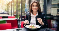 Οι 10 συμβουλές που πρέπει να ακολουθήσεις για να πετύχει η δίαιτά σου