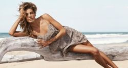 Oι τάσεις που θα είναι σε κάθε παραλία φέτος το καλοκαίρι- Θα τις φορέσουμε με πάθος