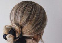 χτενίσματα καθημερινά hairstyle hairstyles