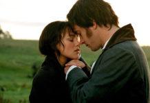 netflix ταινίες ρομαντικές